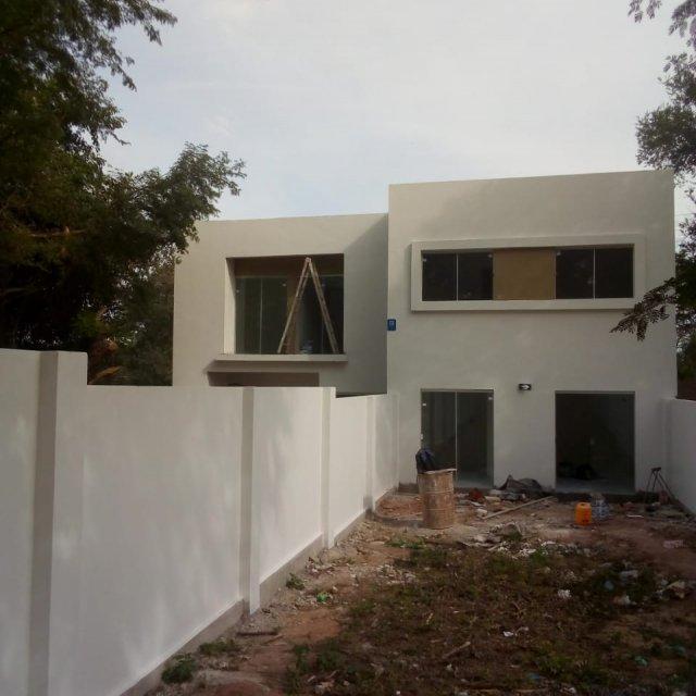 D – 449 - 236,67  M2 DE CONSTRUCCIÓN