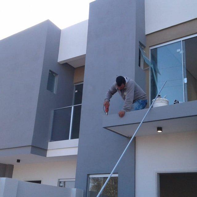 D 449 23667 m2 de construccion