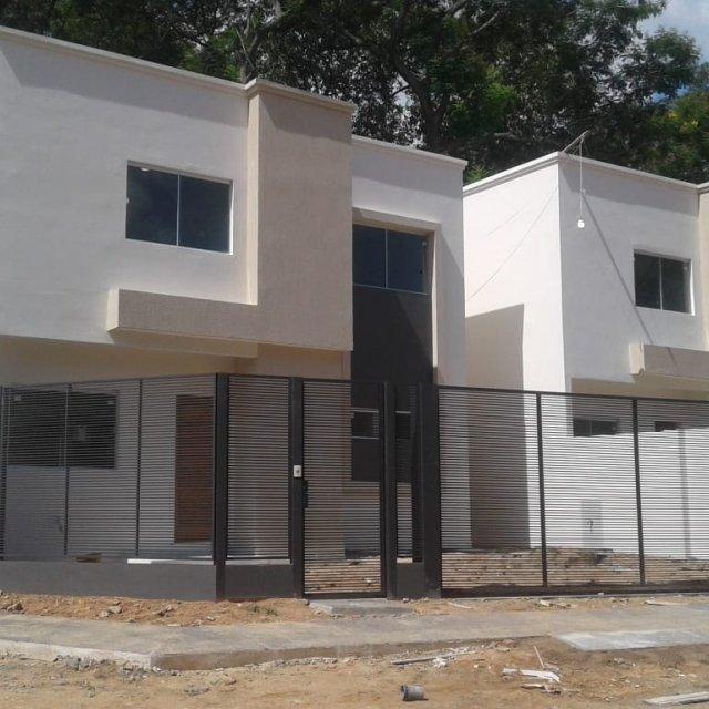 D 495 tipo a 10708 m2 de construccion