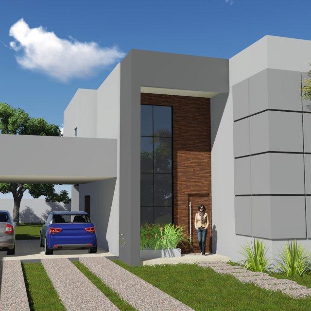 CASA- 456- 201,02 M2 DE CONSTRUCCIÓN