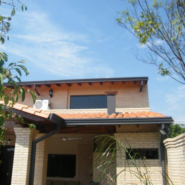 R 150 37340 m2 de construccion