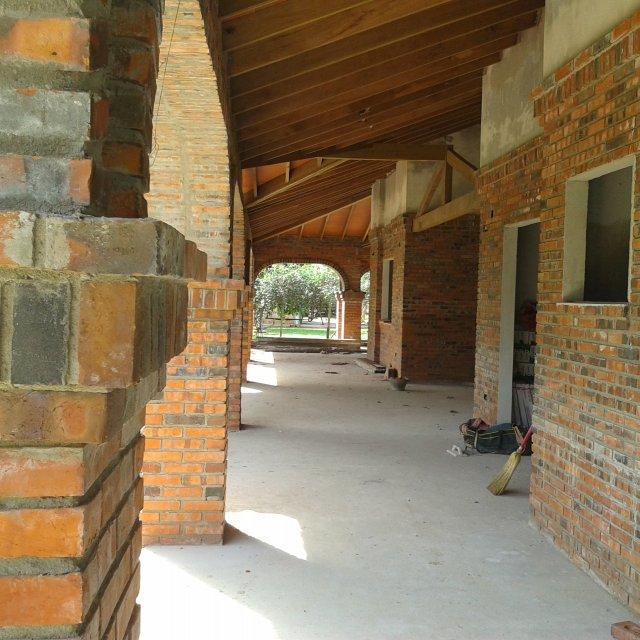 R - 068-  559,84 M2 DE CONSTRUCCIÓN