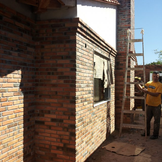 CASA- 023- 133,00 M2 DE CONSTRUCCIÓN