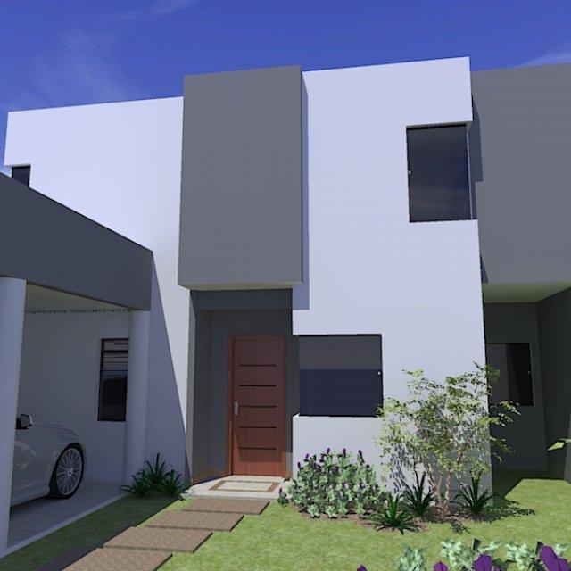 R - 029- 272,84 M2 DE CONSTRUCCIÓN