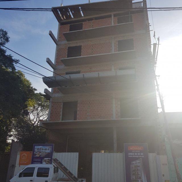 E - 357 - 1.187,67 M2 DE CONSTRUCCIÓN
