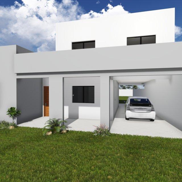 R - 271 - 212,11 M2 DE CONSTRUCCIÓN
