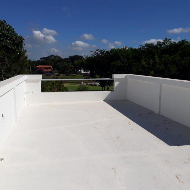 R 3 205 m2 de construccion