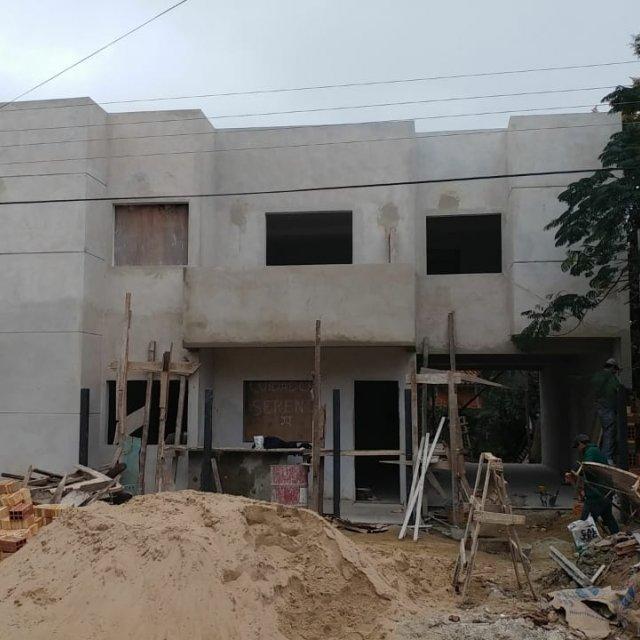 D 347 182 m2 de construccion