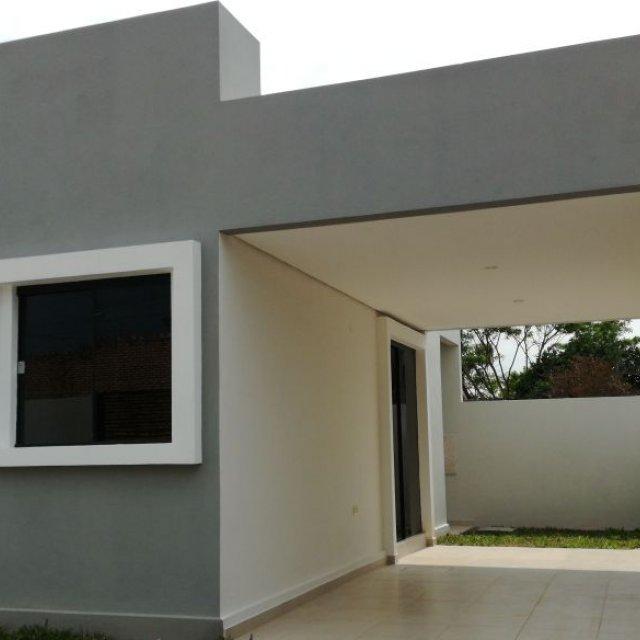 CASA - 149- 147,29 M2 DE CONSTRUCCION