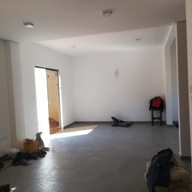 Casa 382 15077 m2 de construccion
