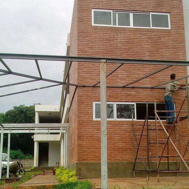 Ed 361 41849 m2 de construccion