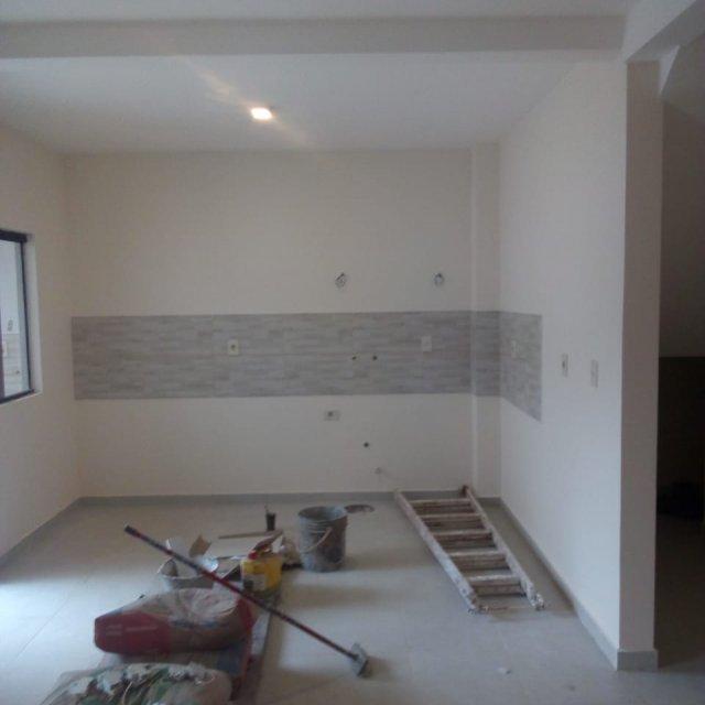 Casa 454 19542 m2 de construccion