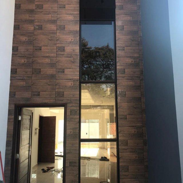 R 510 2653 m2 de construccion