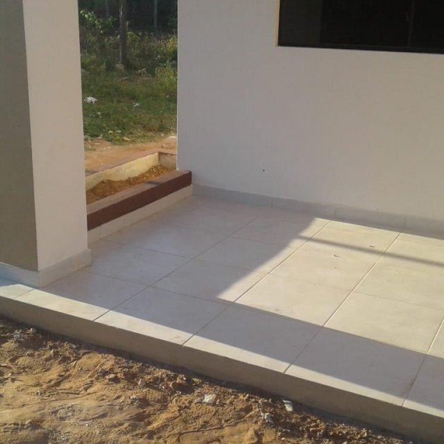 Casa 448 10676 m2 de construccion