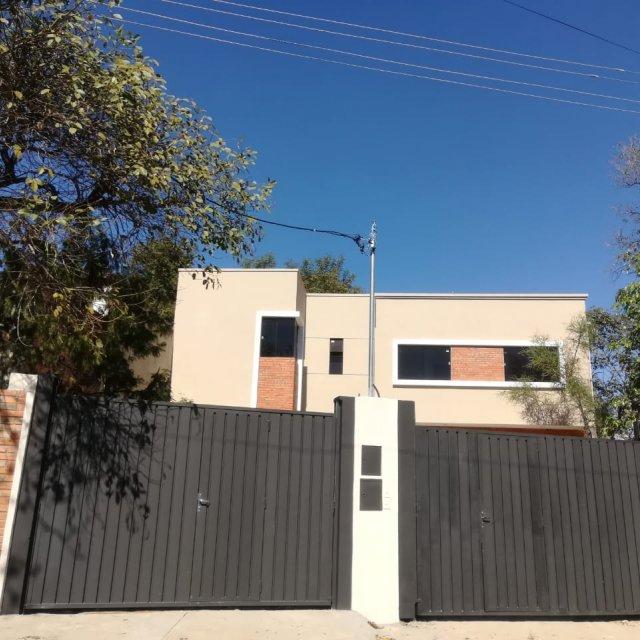 D 451 18842 m2 de construccion