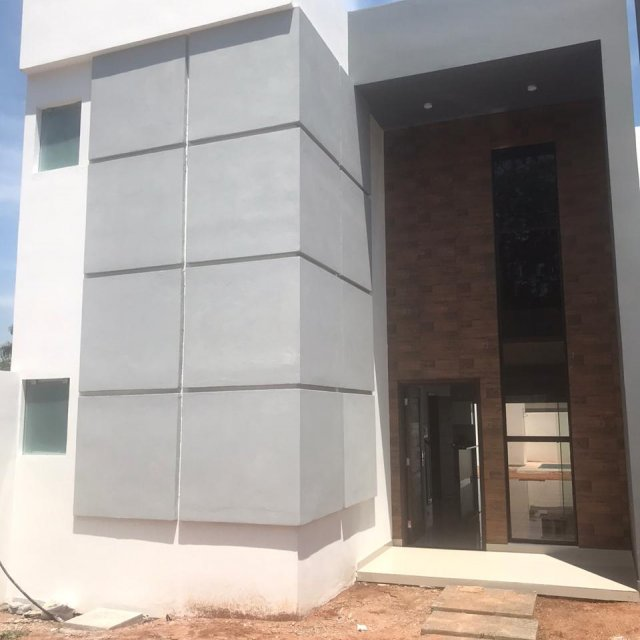R – 510- 265,3 M2 DE CONSTRUCCIÓN