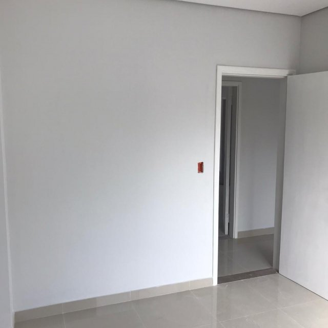 D 499 12035 m2 de construccion