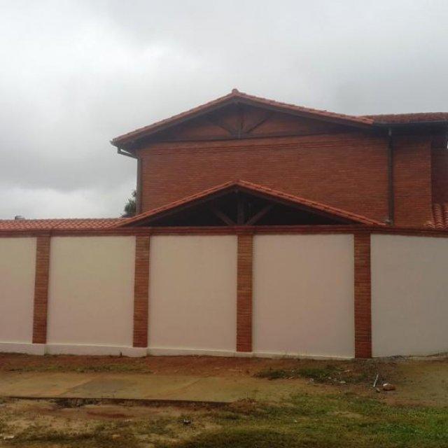 R 231 26952 m2 de construccion
