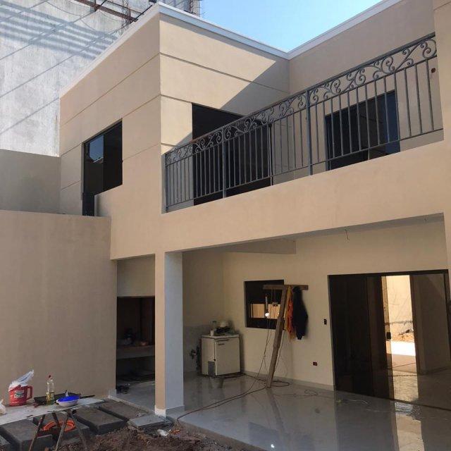 R 526 32057 m2 de construccion