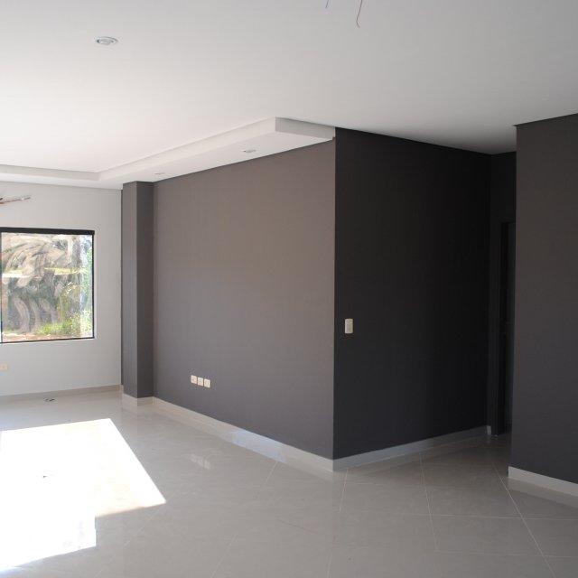R 201 20002 m2 de construccion