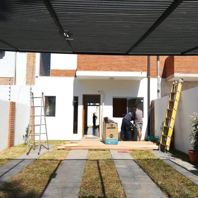 D 441 12000 m2 de construccion