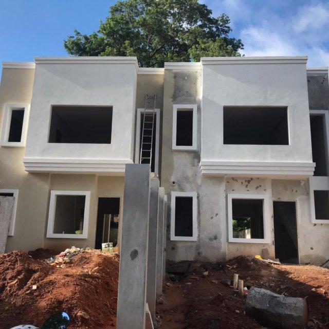 D 574 113 34 m2 de construccion