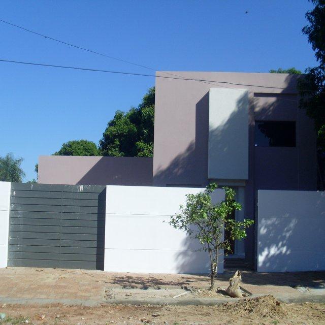 CASA - 080- 143, 37 M2 DE CONSTRUCCION
