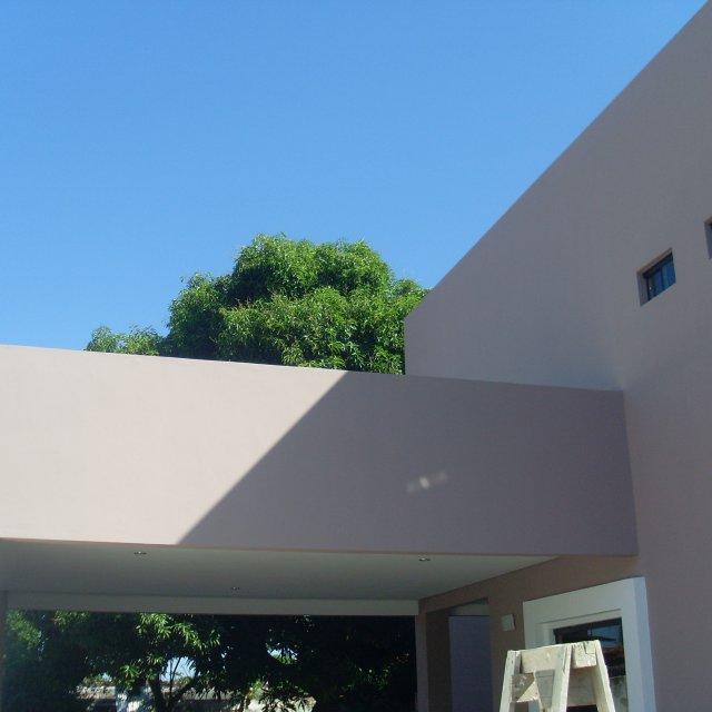 Casa 080 143 37 m2 de construccion