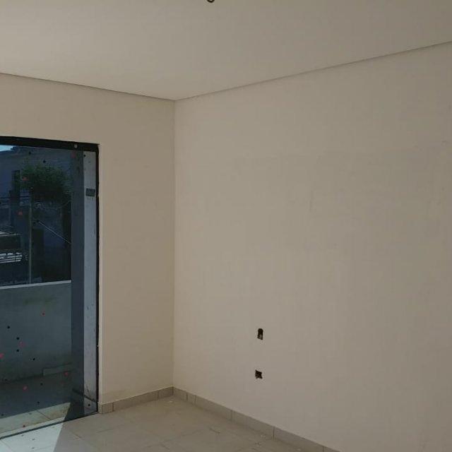 R 417 20948 m2 de construccion
