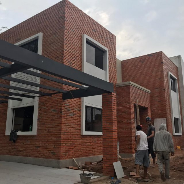 R 566 46235 m2 de construccion