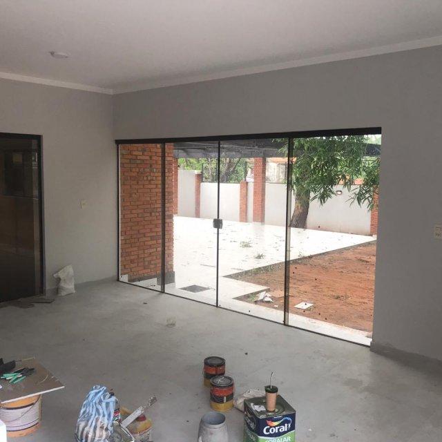 R - 566 - 462,35 M2 DE CONSTRUCCIÓN