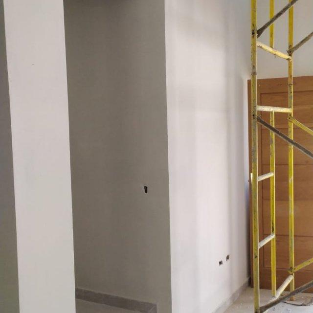D 576 16742 m2 de construccion